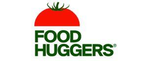 logo Food Huggers