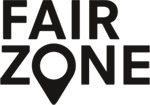 Fair Zone