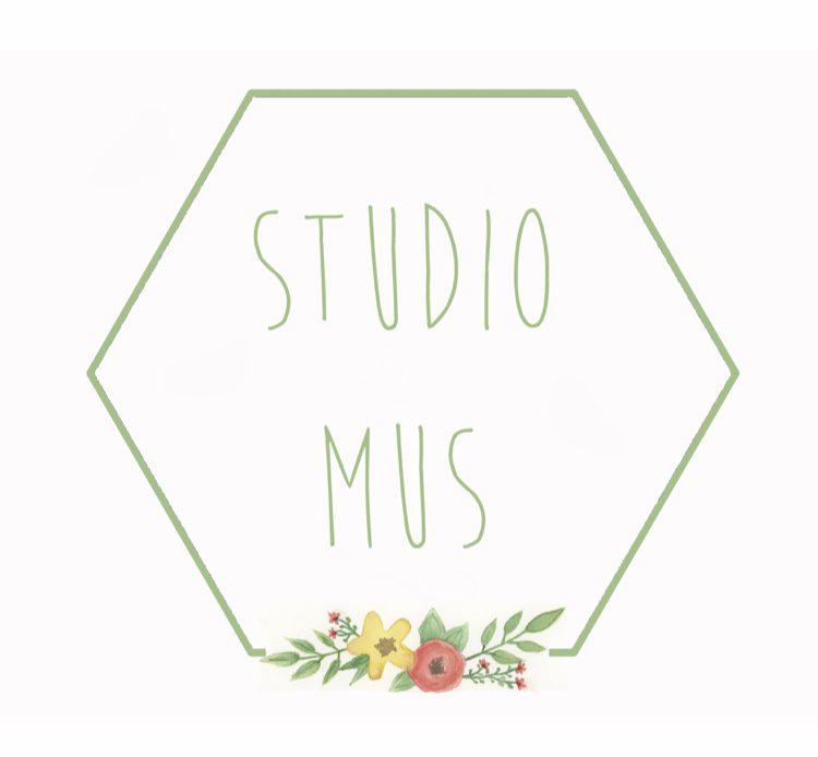 Studio Mus
