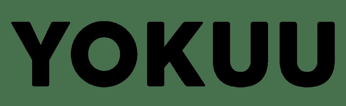 logo Yokuu