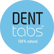 logo denttabs